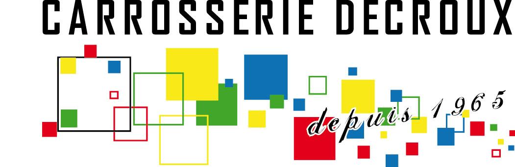 Carrosserie Decroux Bonneville